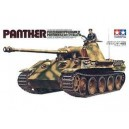 PANTHER - Sd.kfz.171/Ausf.A