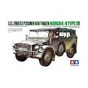 HORCH 4/4